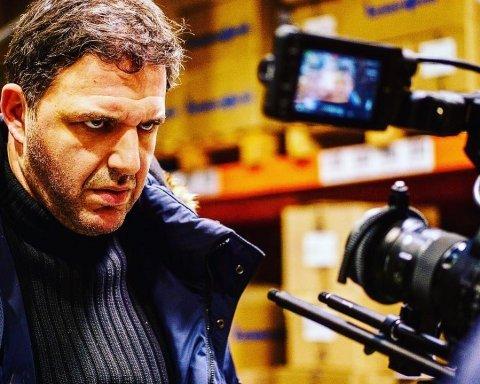 Я не выдержу: Виторган впервые высказался о романе Собчак с Богомоловым