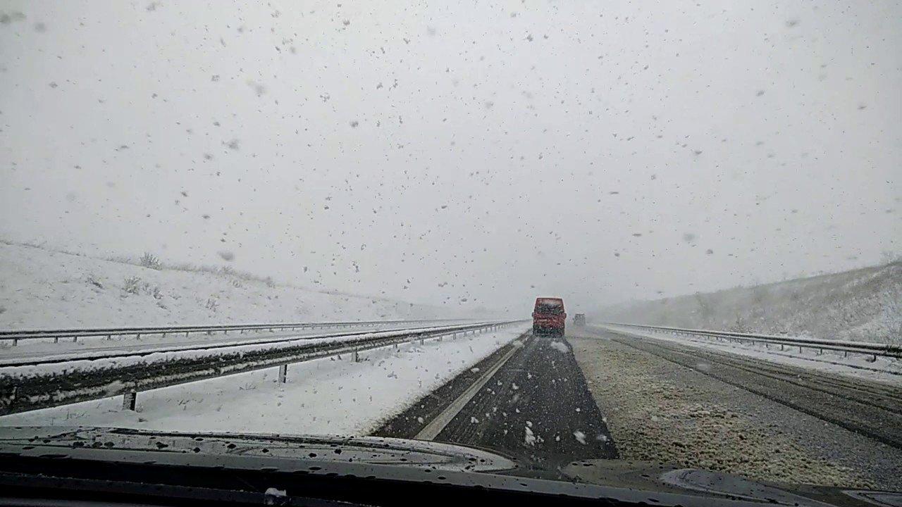"""Результат пошуку зображень за запитом """"Снегопад Украина"""""""