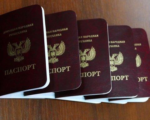 Некому будет воевать: боевики «ДНР» готовятся массово бежать с Донбасса