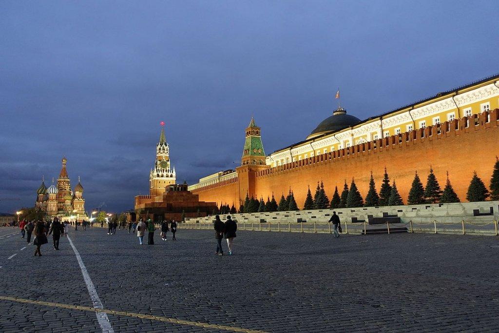 Війна з Україною: розкрито небезпечний сценарій Кремля