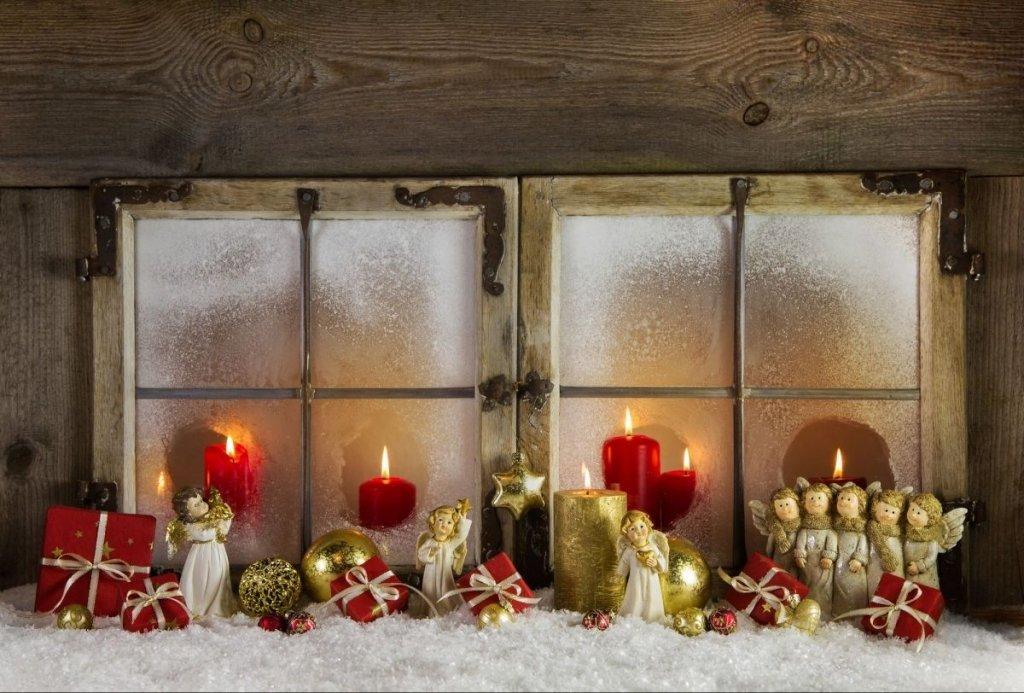 Сочельник и Рождество: что нельзя и что нужно делать 6 и 7 января