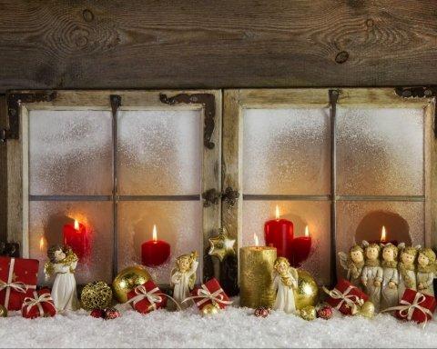 Святвечір і Різдво: що не можна і що потрібно робити 6 і 7 січня