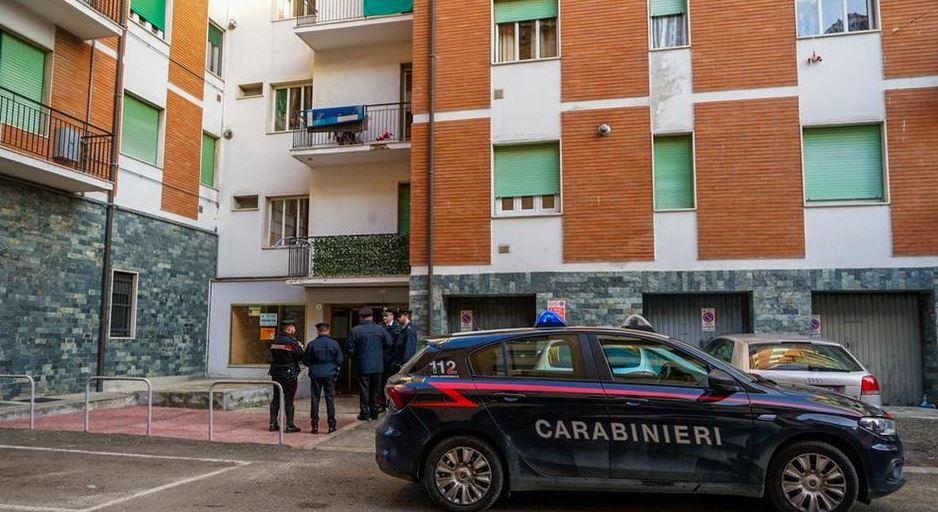 Дитина з України загадково загинула в Італії: фото з місця НП