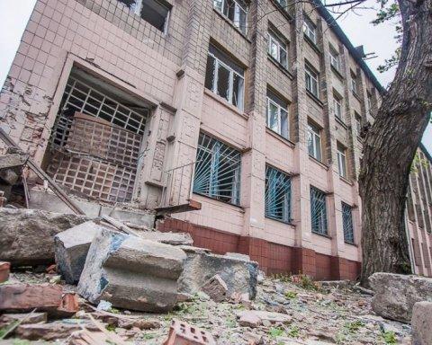 У мережі розповіли, як окупанти відбирають квартири на Донбасі