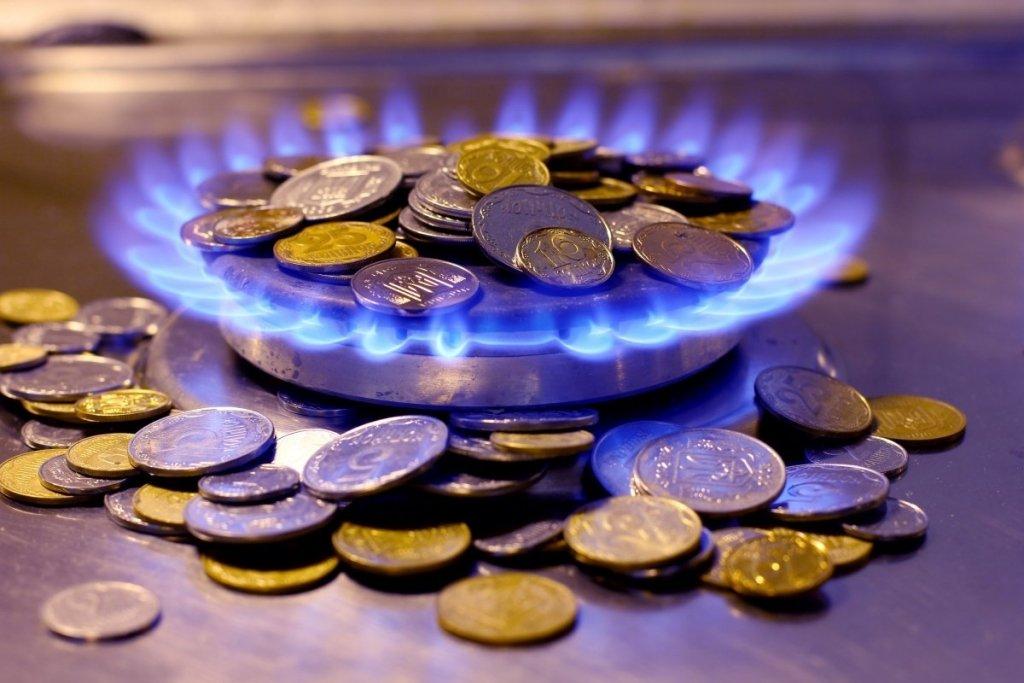 Готуйте гаманці: українцям повідомили сумну новину про ціни на газ