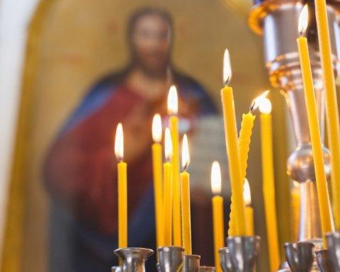 ПЦУ одержала важную победу над РПЦ в Украине