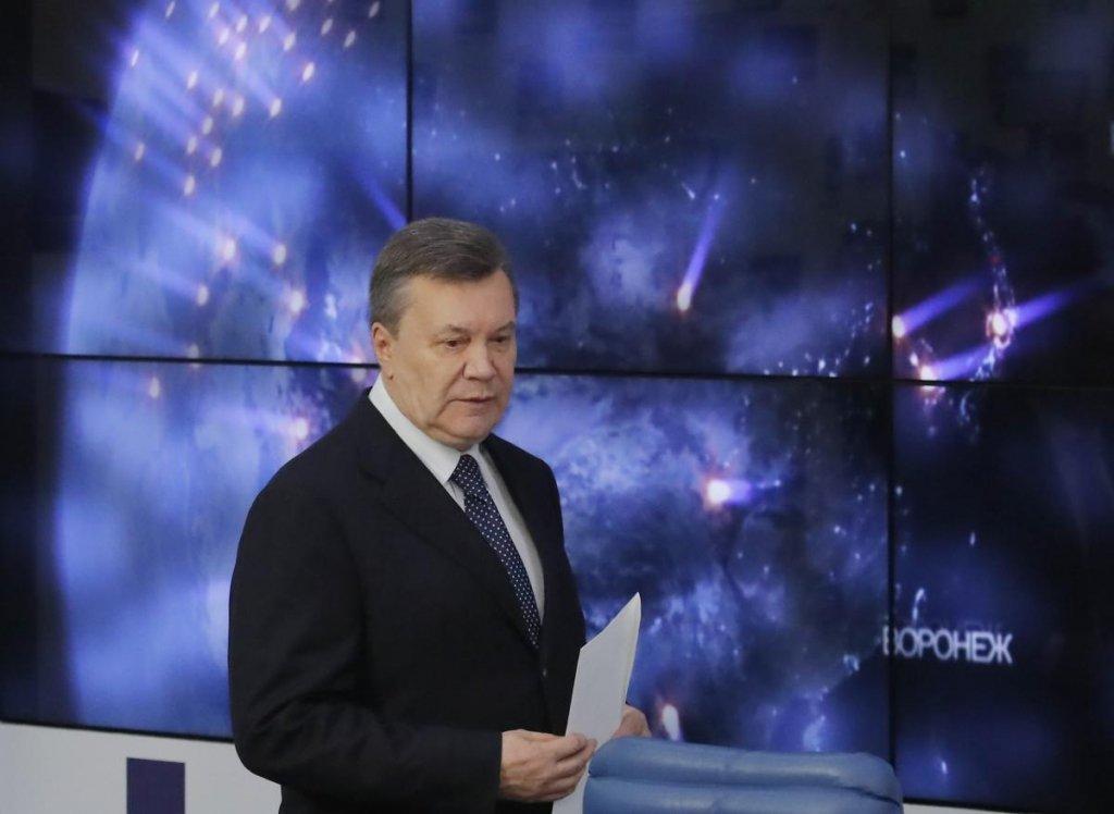 ЄС може скасувати санкції проти сина Януковича: подробиці