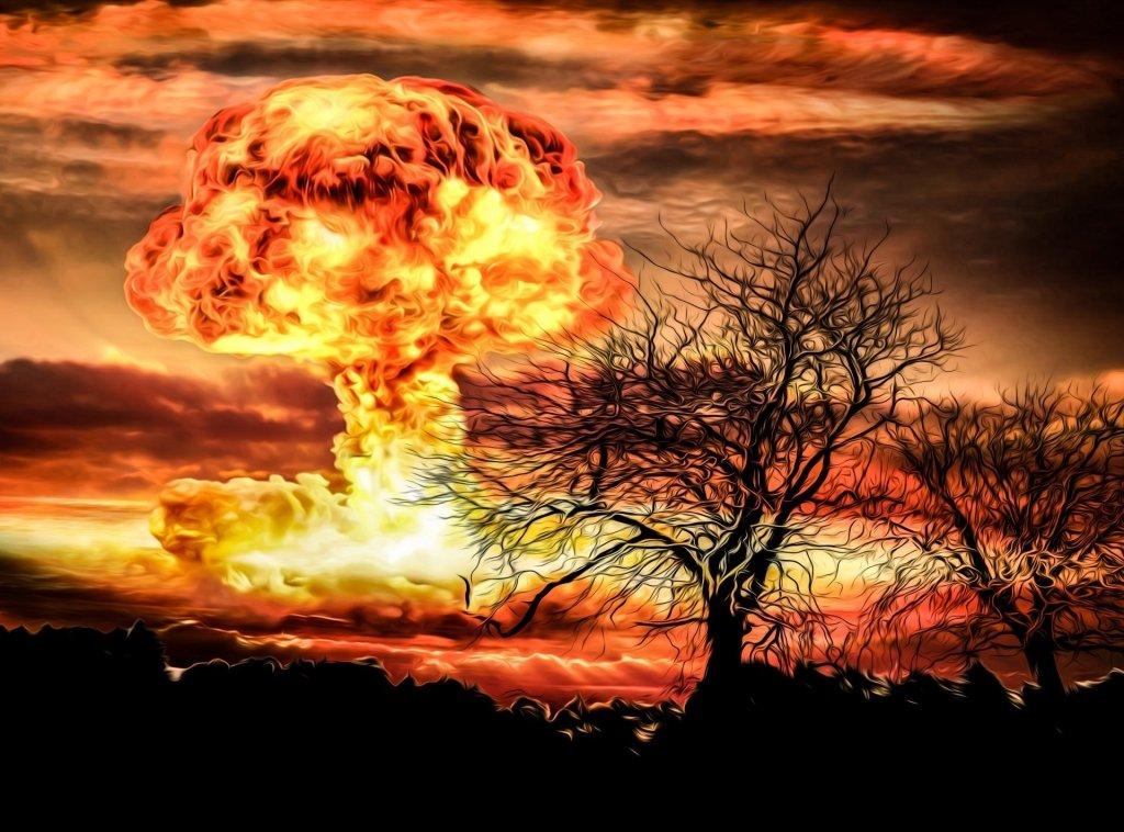 Україна підніме питання ядерного статусу: що про це відомо