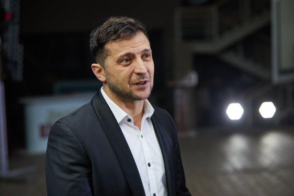 Зеленський та бізнес у Росії: у скандалі з'явилась нова цікава деталь