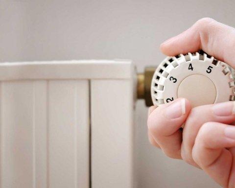 У Києві злетіли тарифи на опалення і гарячу воду: скільки доведеться платити