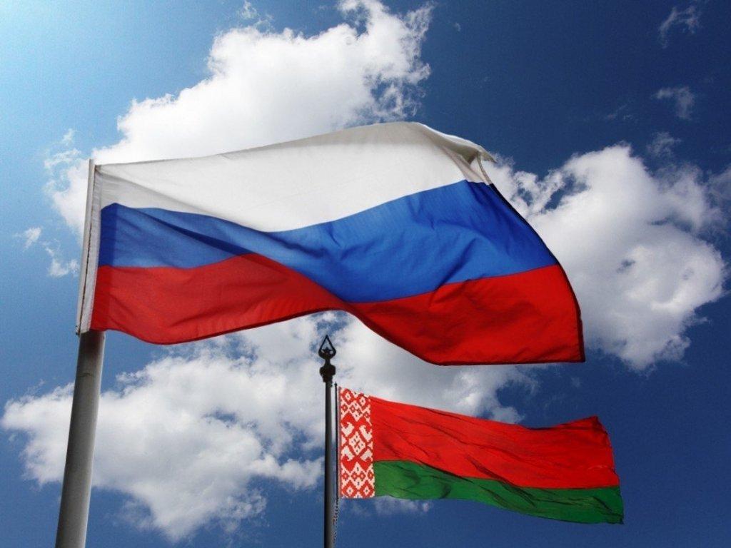 Обєднання РФ та Білорусі: відомий журналіст вказав на цікавий факт