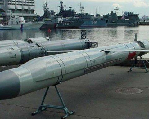 Росія розгортає в Криму небезпечну зброю: тривожні подробиці