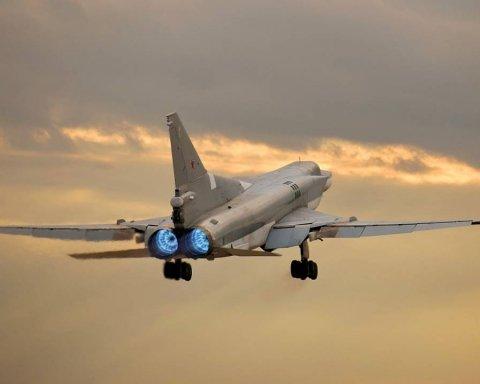 В РФ произошла авиакатастрофа, есть погибшие: первые подробности с места