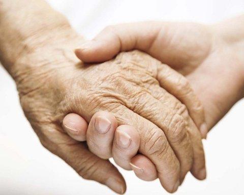 Хвороба Альцгеймера виявилася заразною: відкриття вчених