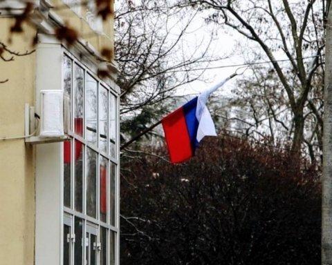 Спрятались от войны: сеть шокировала история об украинских военных-предателях