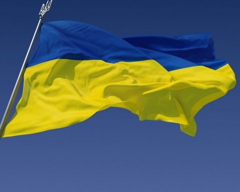 Стоим перед угрозой краха: назван главный провал Украины
