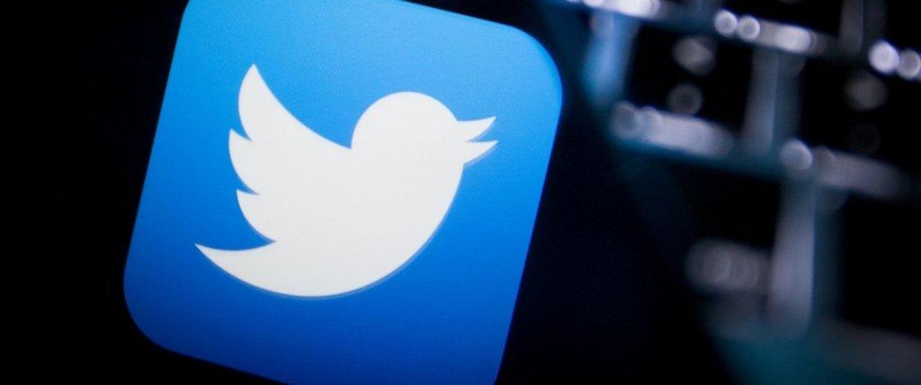 Twitter визнав Крим частиною Росії: соцмережа верифікувала ще дві сторінки окупантів