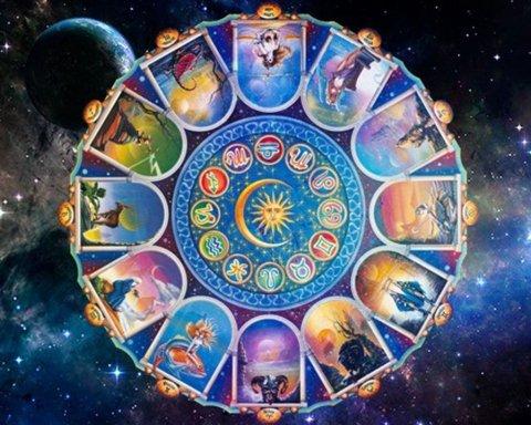 Гороскоп на 31 января 2019 года для всех знаков Зодиака