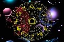 Гороскоп на 4 червня для всіх знаків Зодіаку: кому потрібно бути обережним