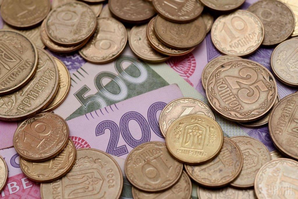Гривня раптово виросла у ціні: останні дані курсу валют