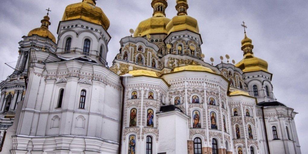 У мережі одним відео показали, навіщо Україні потрібен був томос