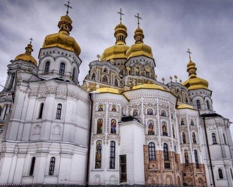 Томос: в Україні розповіли, яку підлість готує РПЦ проти Варфоломія