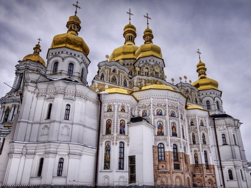 Томос для України: повний текст історичного документу