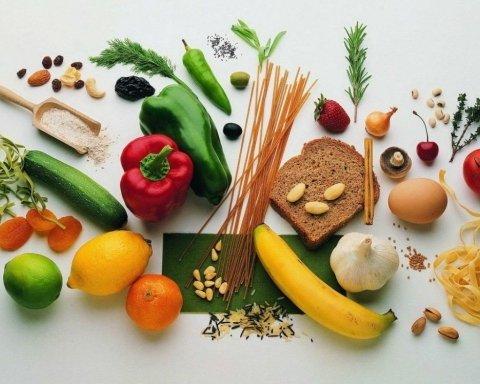 Терміново перегляньте дієту: названо речовину, брак якої призводить до великої біди
