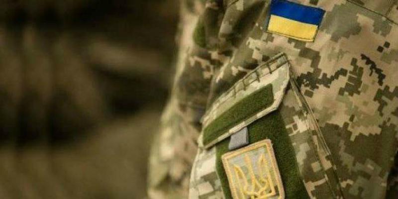 Стало известно о смерти в Житомирской области военного-срочника: жуткие подробности
