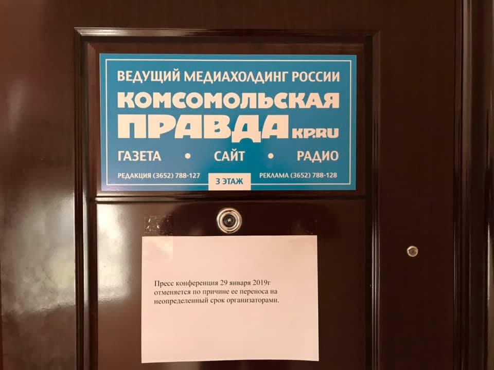 Це по телевізору він російський: спливла цікава деталь про окупантів у Криму