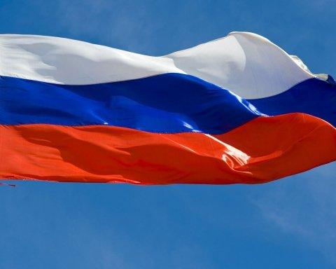 У Росії зізналися, які території хочуть захопити, і насмішили мережу: фото