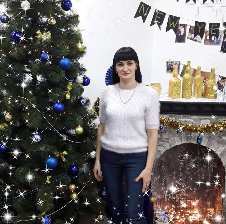 Страшне вбивство у Вінниці: з'явилися нові подробиці трагедії і фото