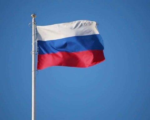 Україна не остання: з'явилися тривожні дані про плани Росії