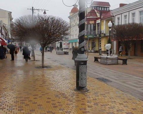 Живем, как в гетто: сторонник оккупантов признался, во что Россия превратила Крым