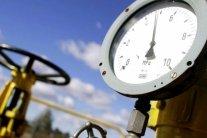 """Гроші вже є: Україна отримала чергову перемогу над """"Газпромом"""""""