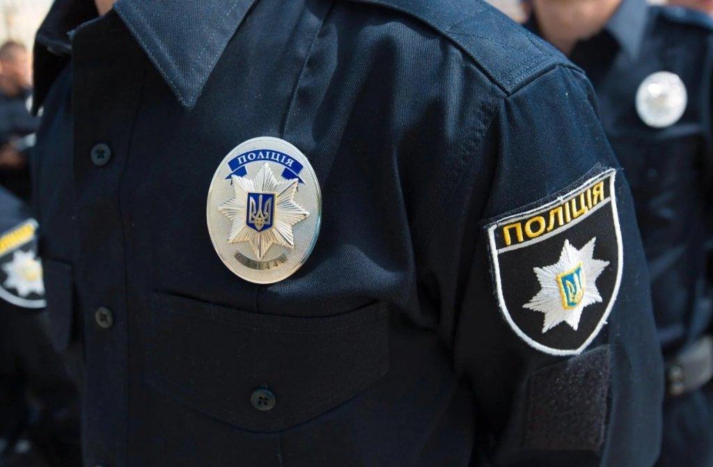 У Миколаєві сталася стрілянина посеред міста: деталі НП