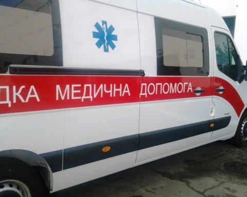 Вдруг всем стало плохо: на Тернопольщине произошло загадочное отравление