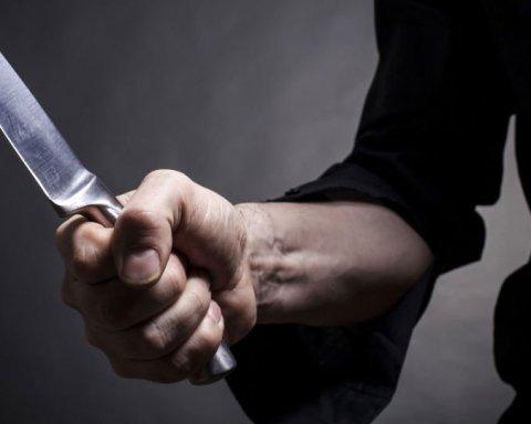 Убил участника АТО: жителю Вышгорода вынесли суровый приговор