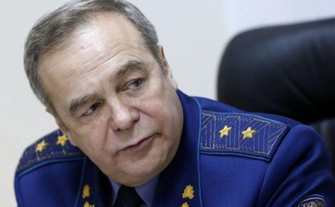 Путін націлив ракети на Київ і тренує удари ще за чотирма напрямками – генерал