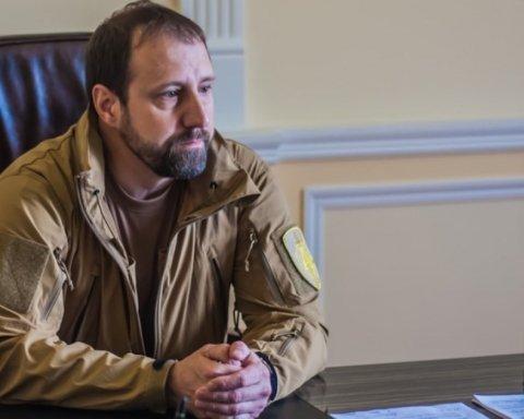 """Екс-ватажок """"ДНР"""" проговорився про відкрите вторгнення військ Путіна до України"""