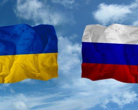 Военный эксперт назвал условие, при котором в Украину могут позвать Путина