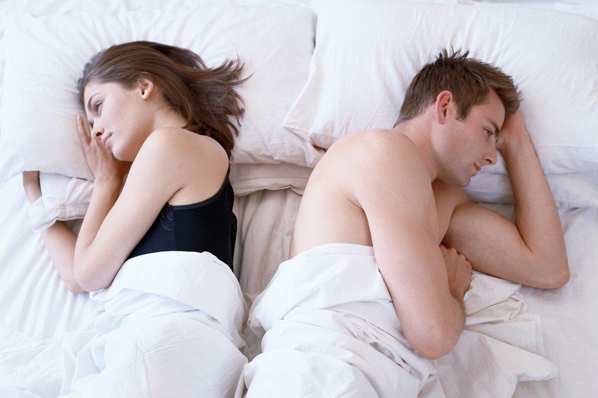 Когда лучше начать половую жизнь для девушки — 10