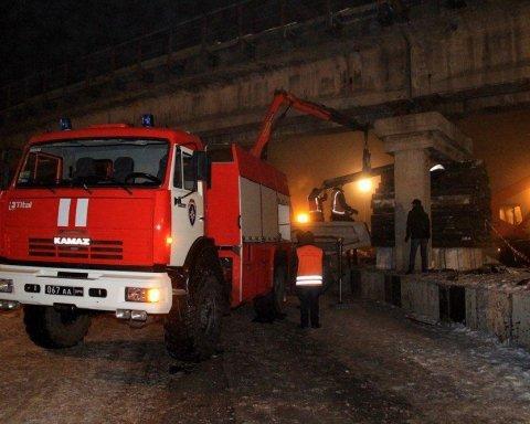 У Донецьку стався вибух: в мережі запідозрили неладне