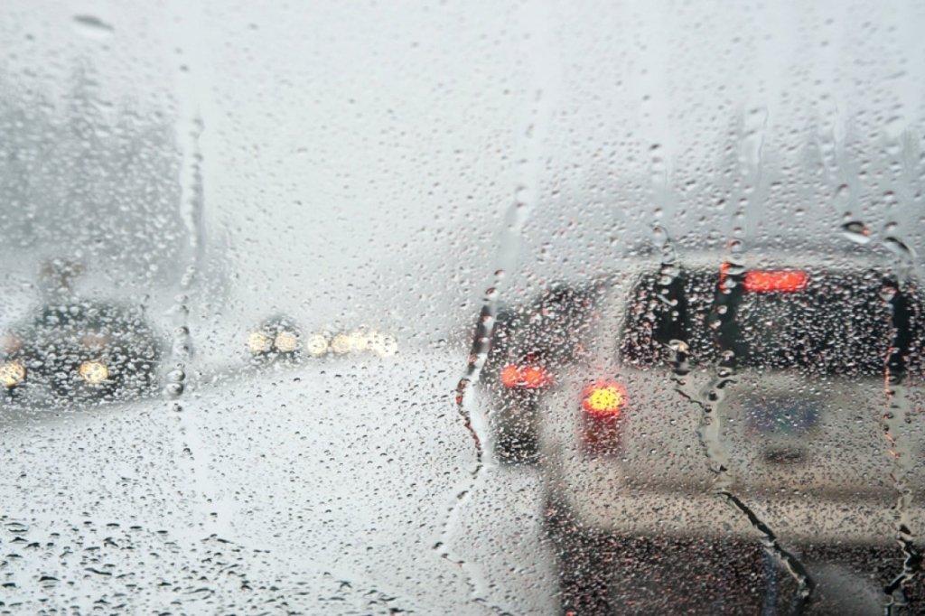 Скільки триватиме відлига: синоптик поділилась свіжим прогнозом погоди