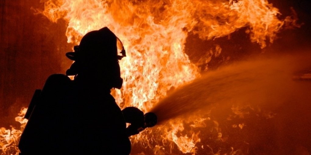 Пожежа на кораблях біля Керчі: з'явились нові дані про кількість загиблих