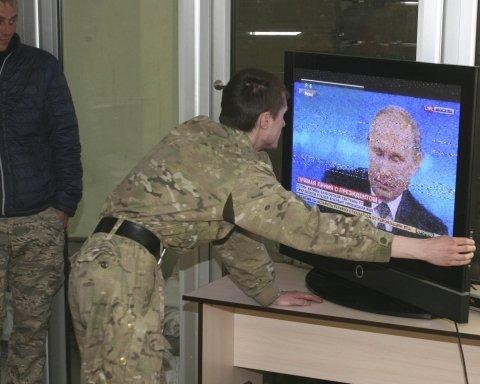 На росТВ «анонсировали» атаку на большой украинский город: детали