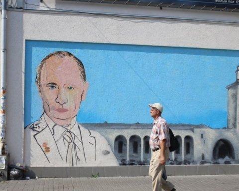"""""""Ми всі – громадяни України"""": за що в Криму ненавидять Росію"""