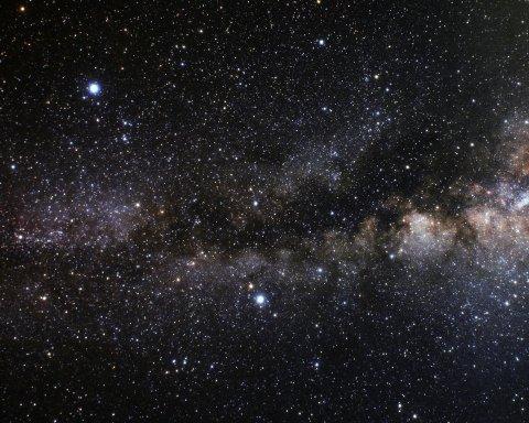 В NASA показали, как выглядит «Край света»: впечатляющие фото