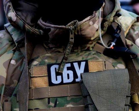 В Украине начинаются антитеррористические учения: где они будут проходить