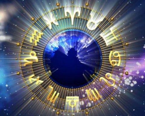 Гороскоп на 27 марта 2019 года для всех знаков Зодиака